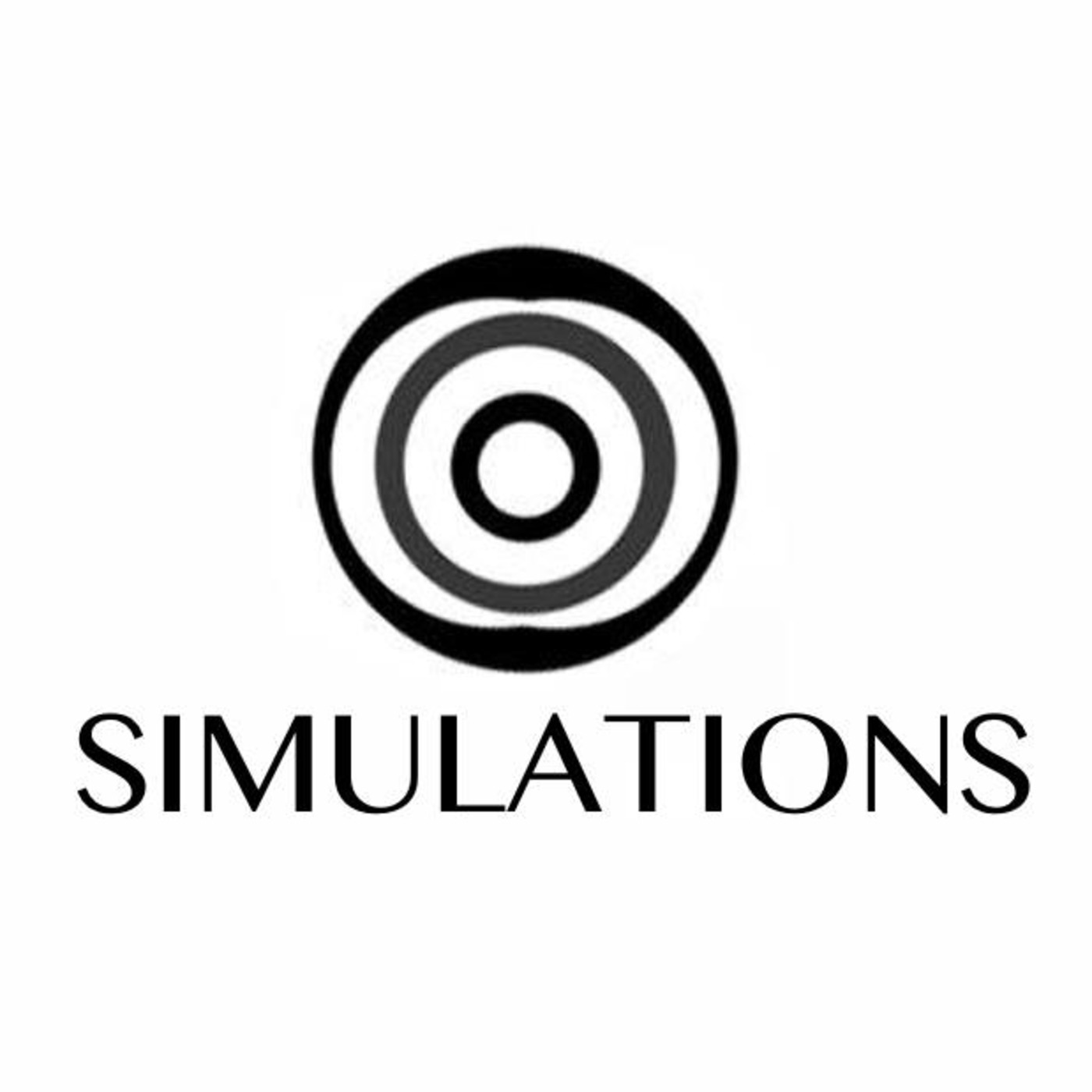 Simulations Podcast