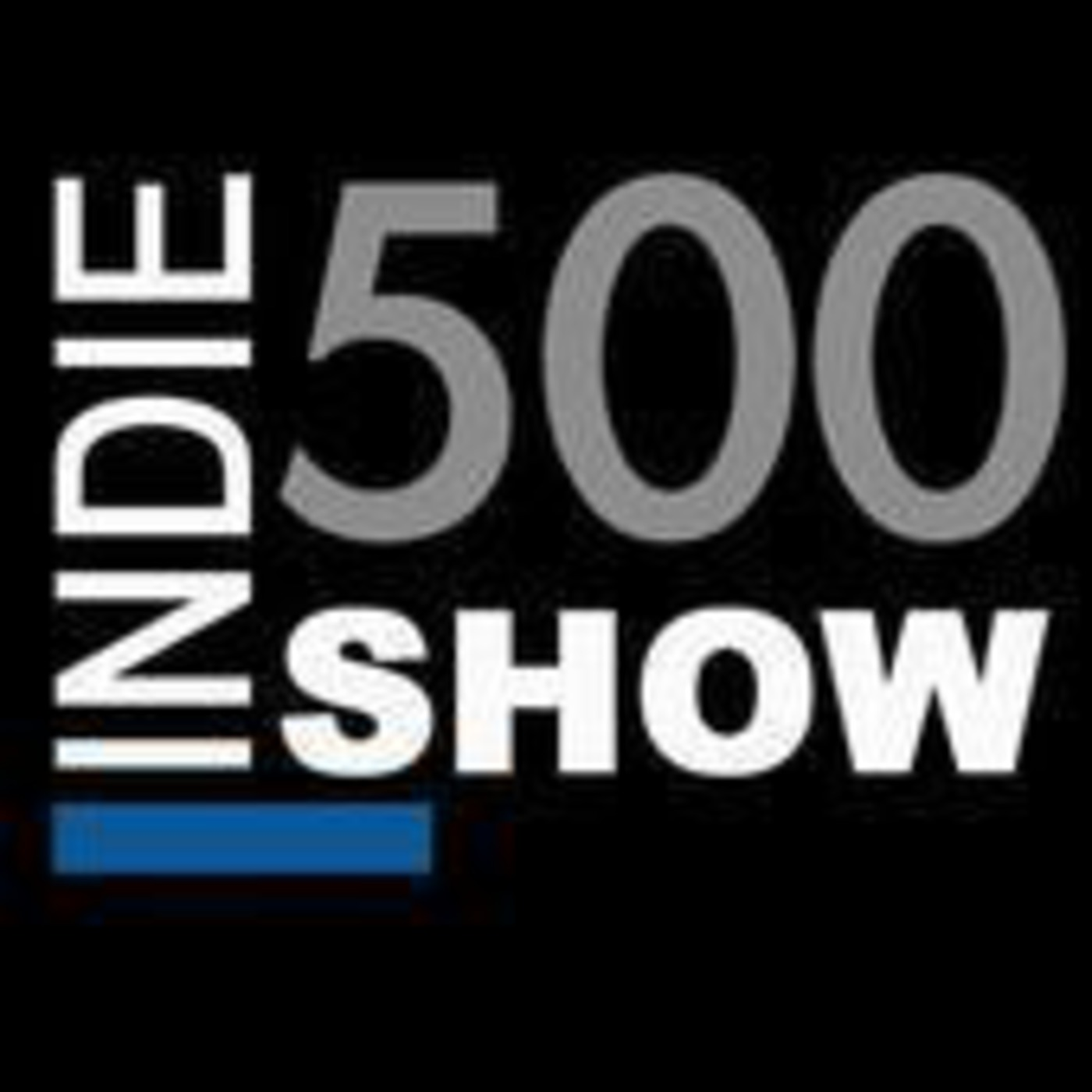 Indie 500 Show