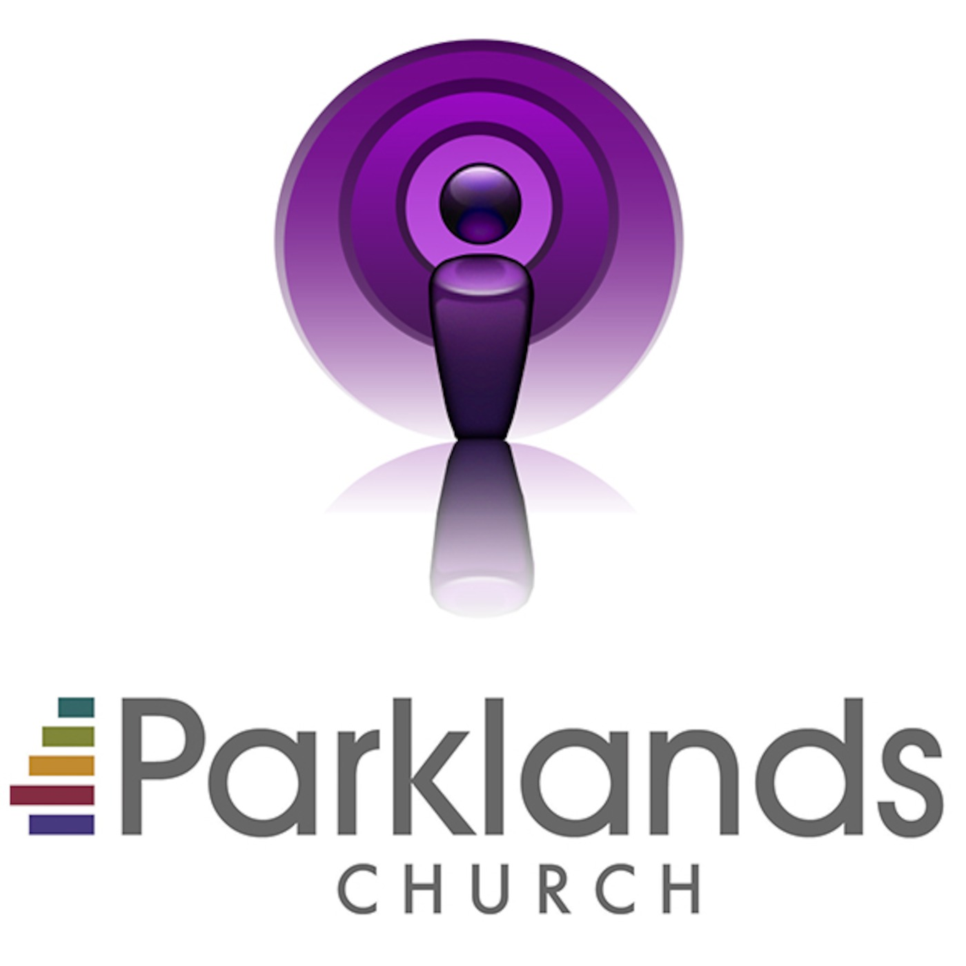 Parklands Church
