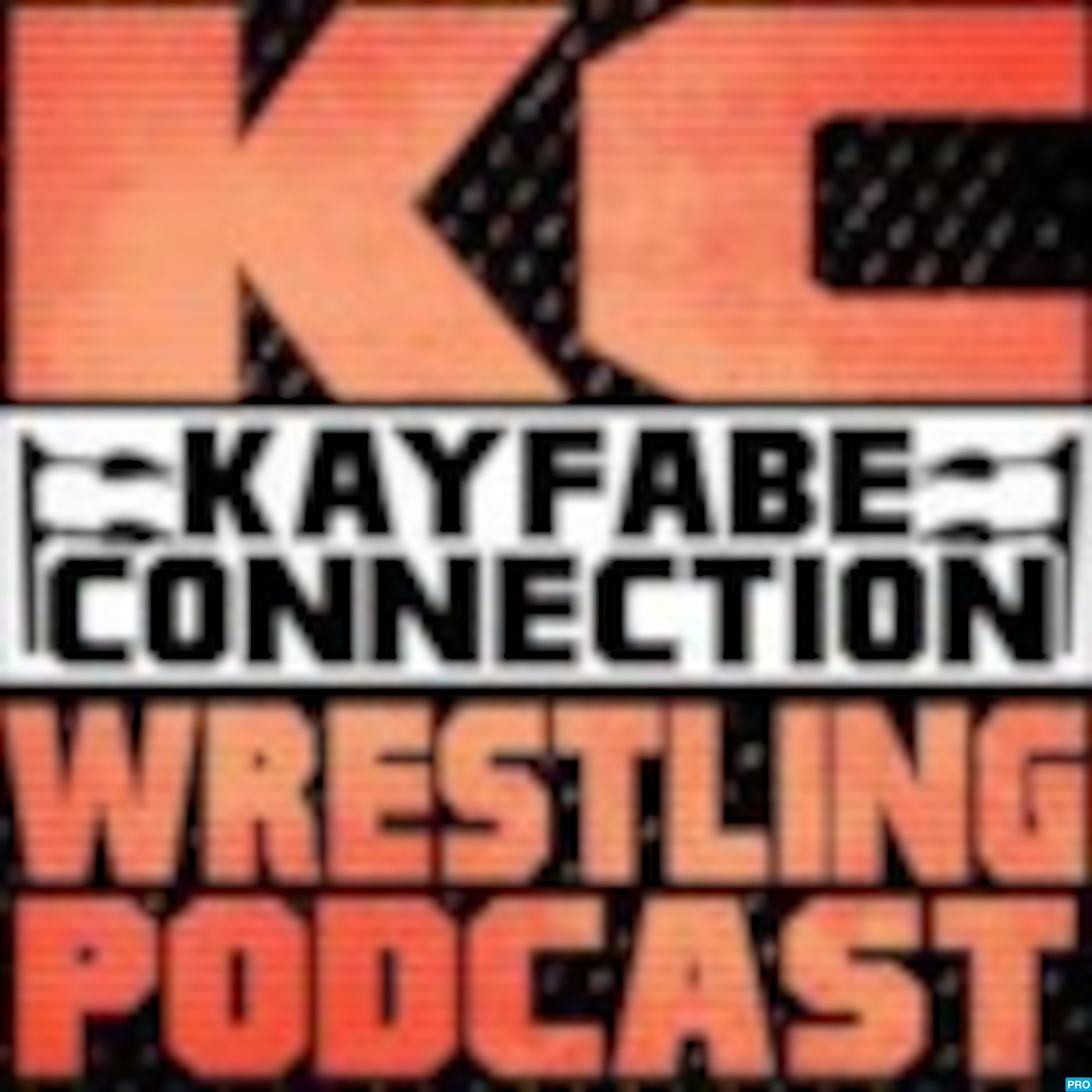 Kayfabe Connection