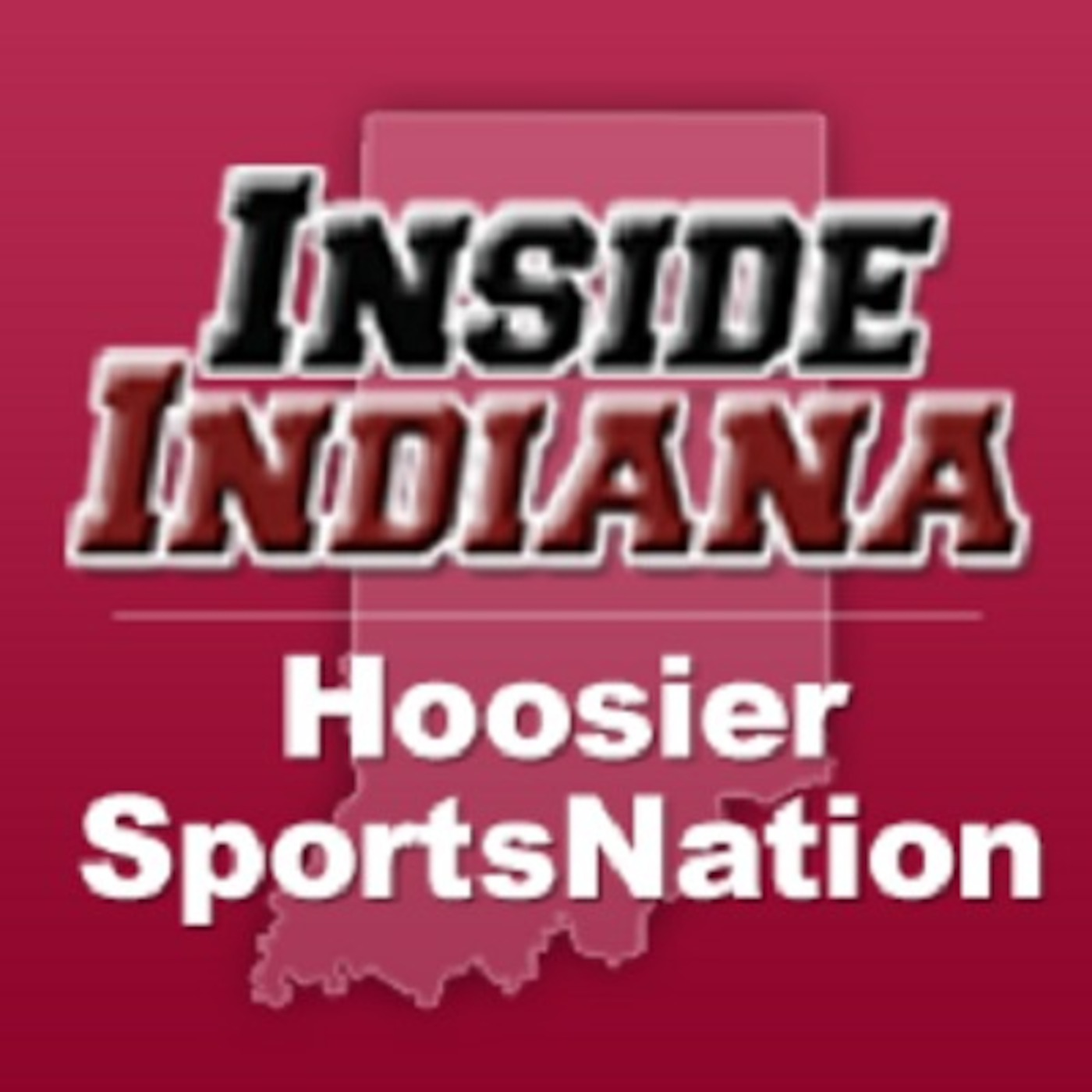 Inside Indiana Podcast: NFL Draft preview