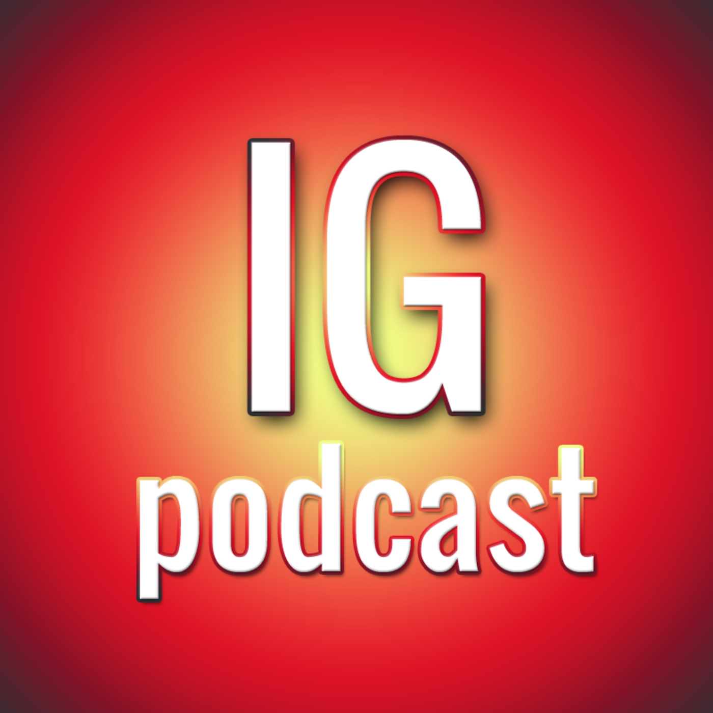 Ignorant Gamer Podcast