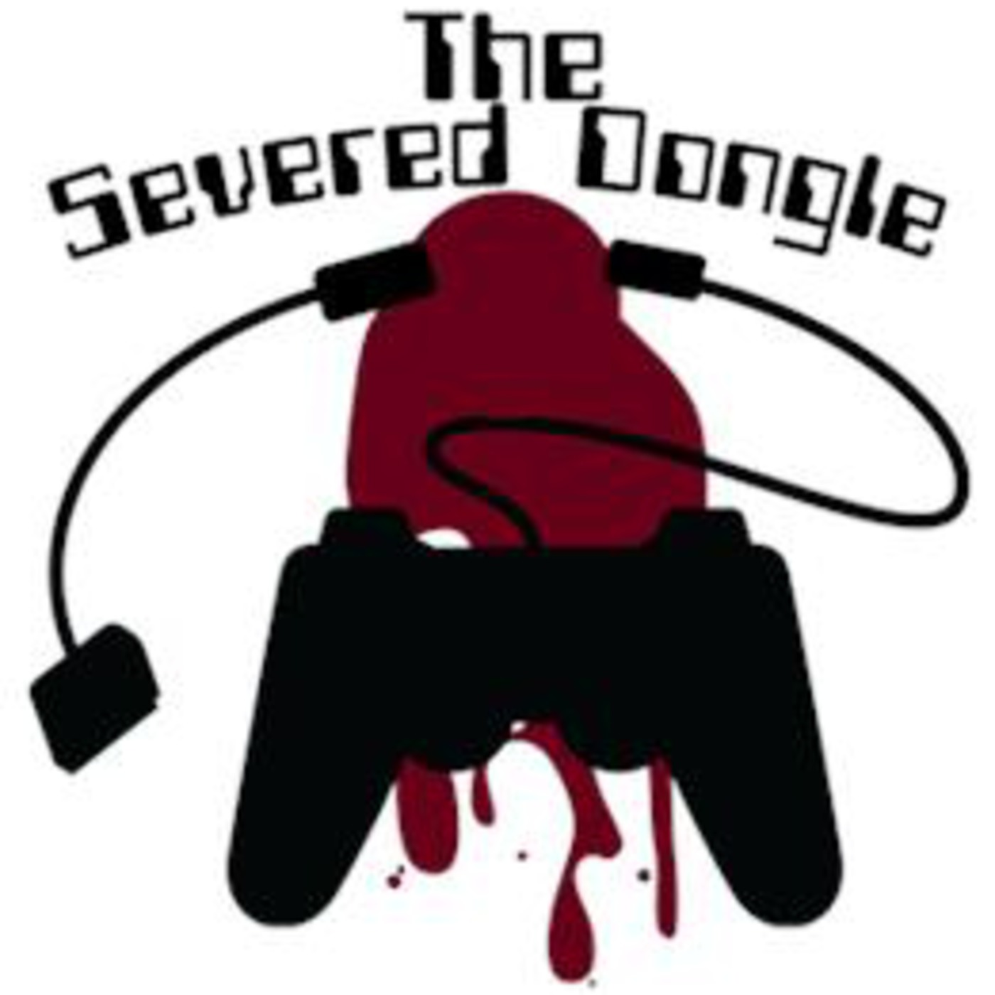 Severed Dongle
