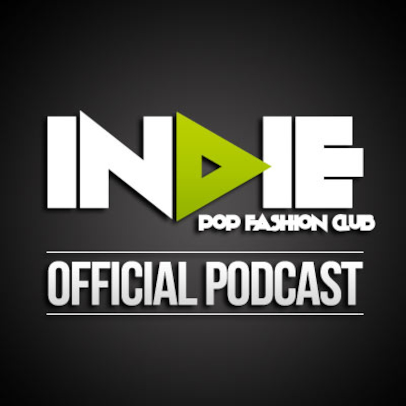 INDIE OFFICIAL PODCAST