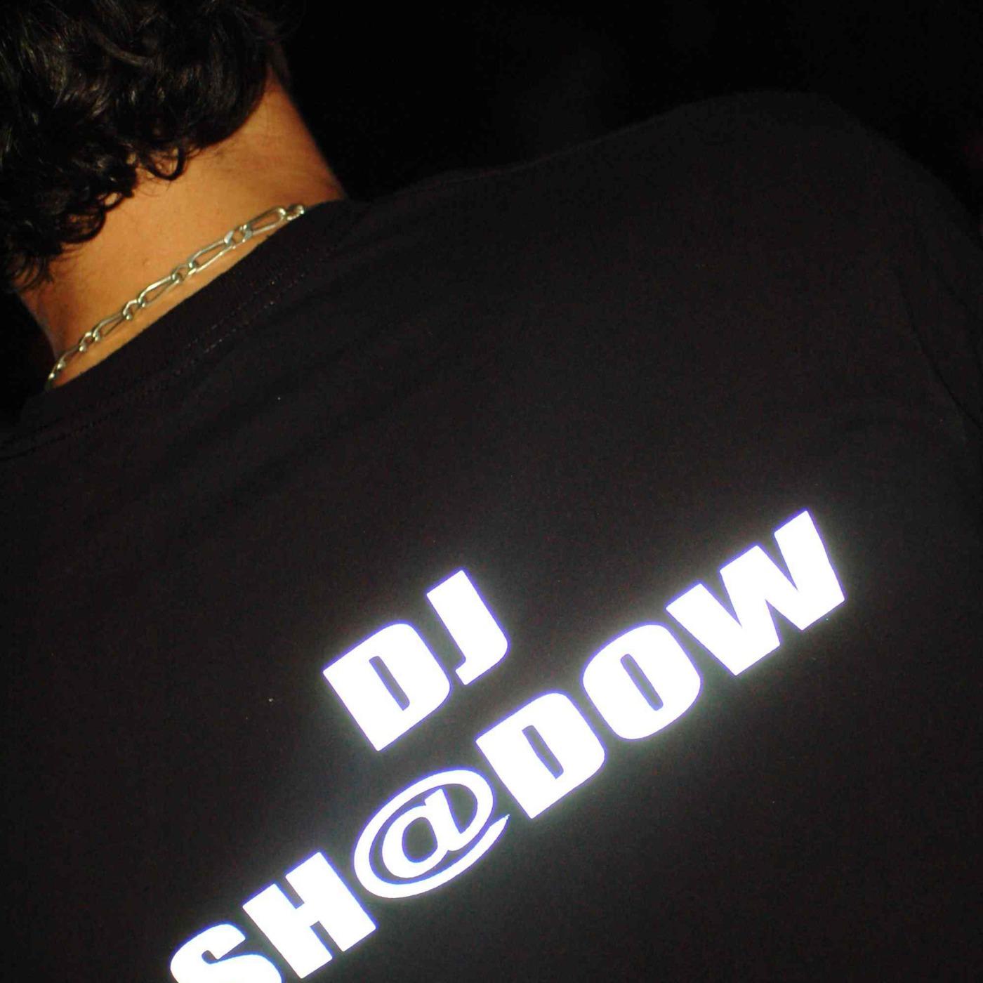 djsh@dow nushock set