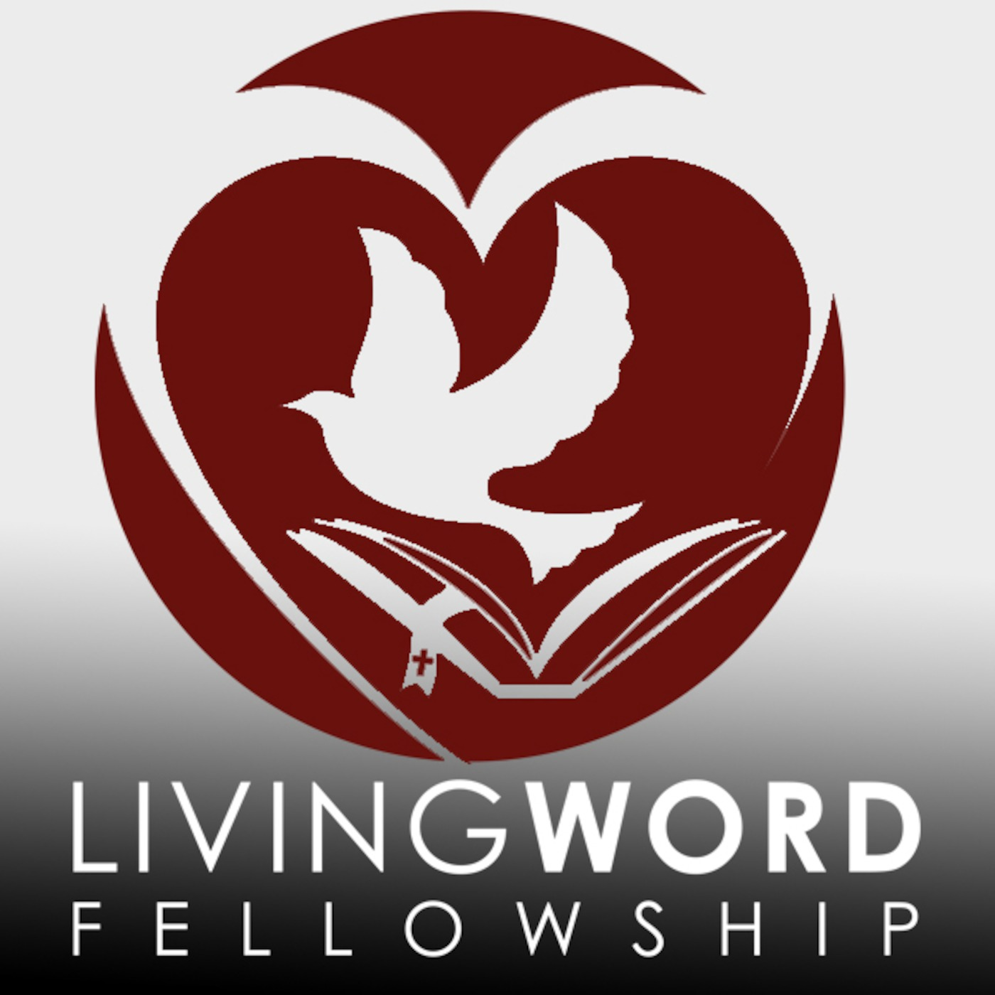 Living Word Fellowship | Loveland Ohio