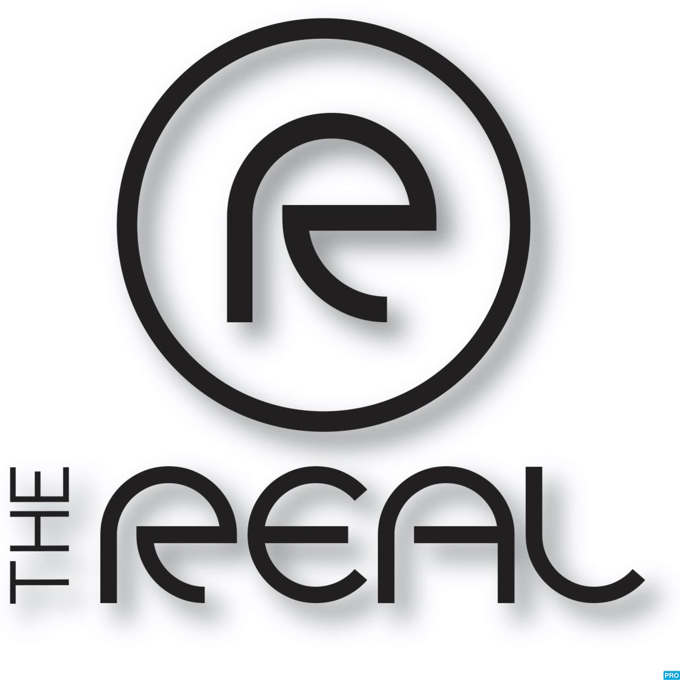 DJ Kervyn Mark - The Real