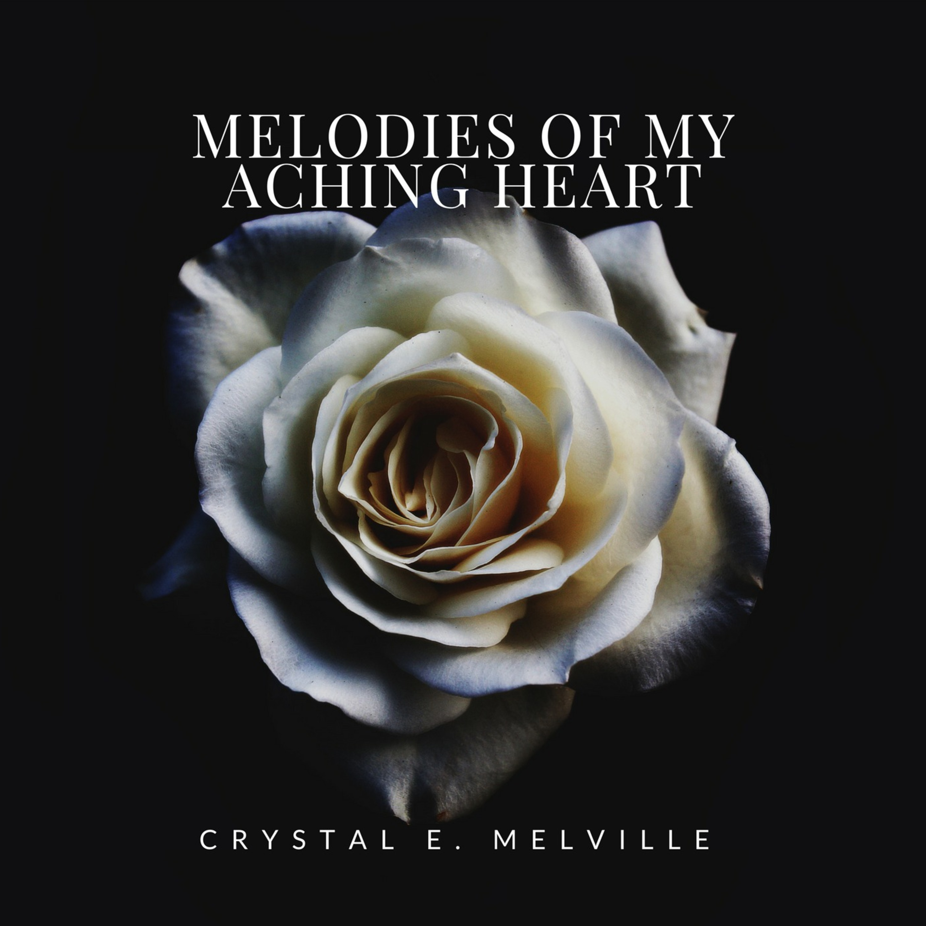 Melodies of My Aching Heart: The First Wife