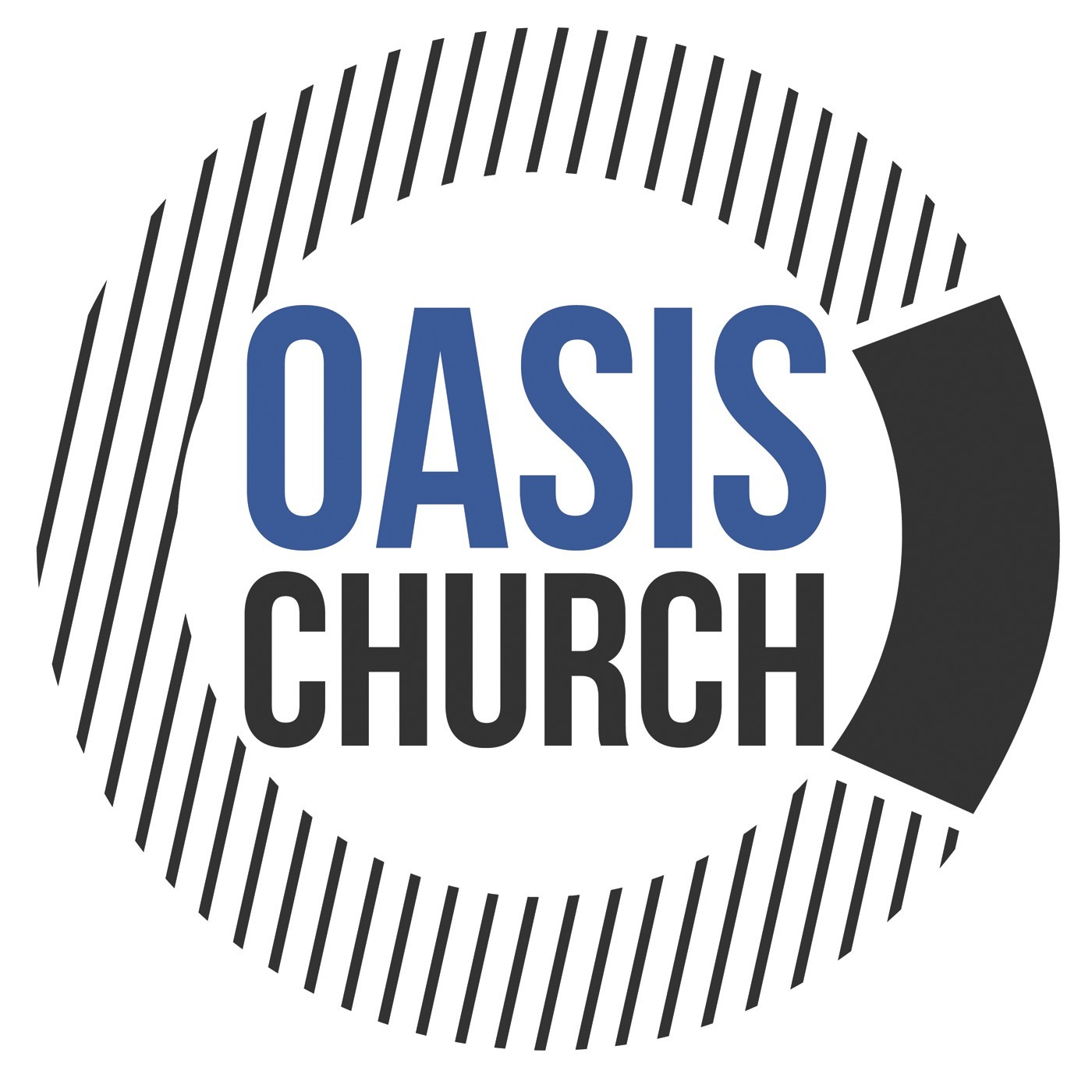 Oasis Church Podcast