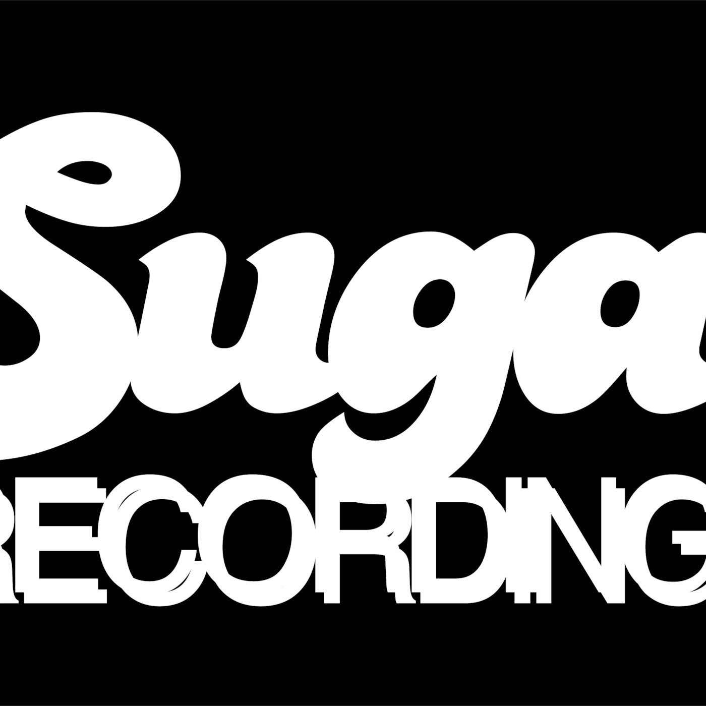 Sugar Recordings Radio