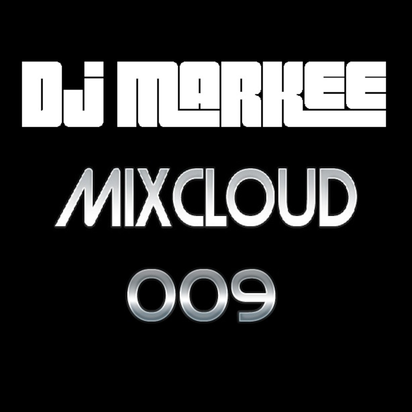 DJ MARKEE's Podcast | Listen Free on Castbox