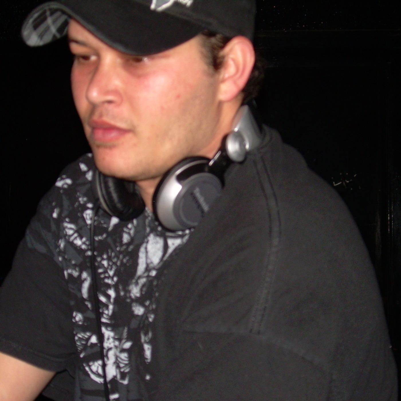 DJ MARKEE - MIXCLOUD 004 DJ MARKEE's podcast
