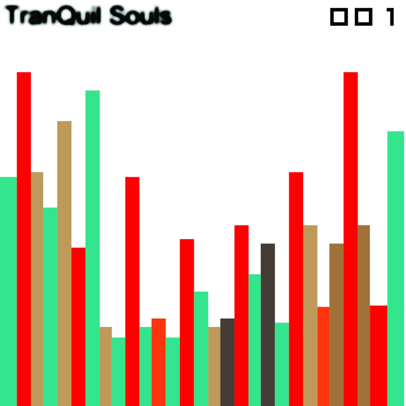 TranQuil Souls' Podcast