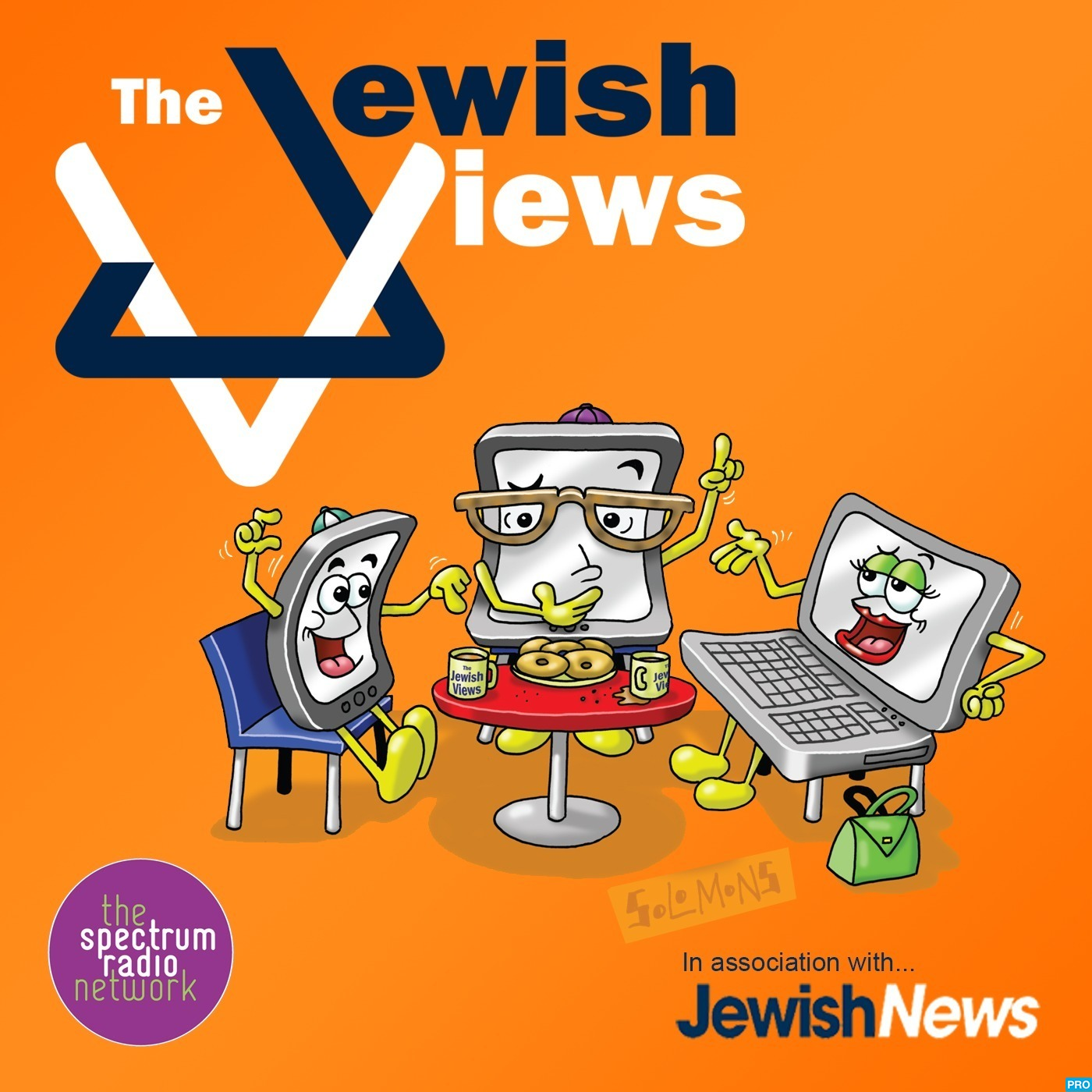 Image result for jewish views