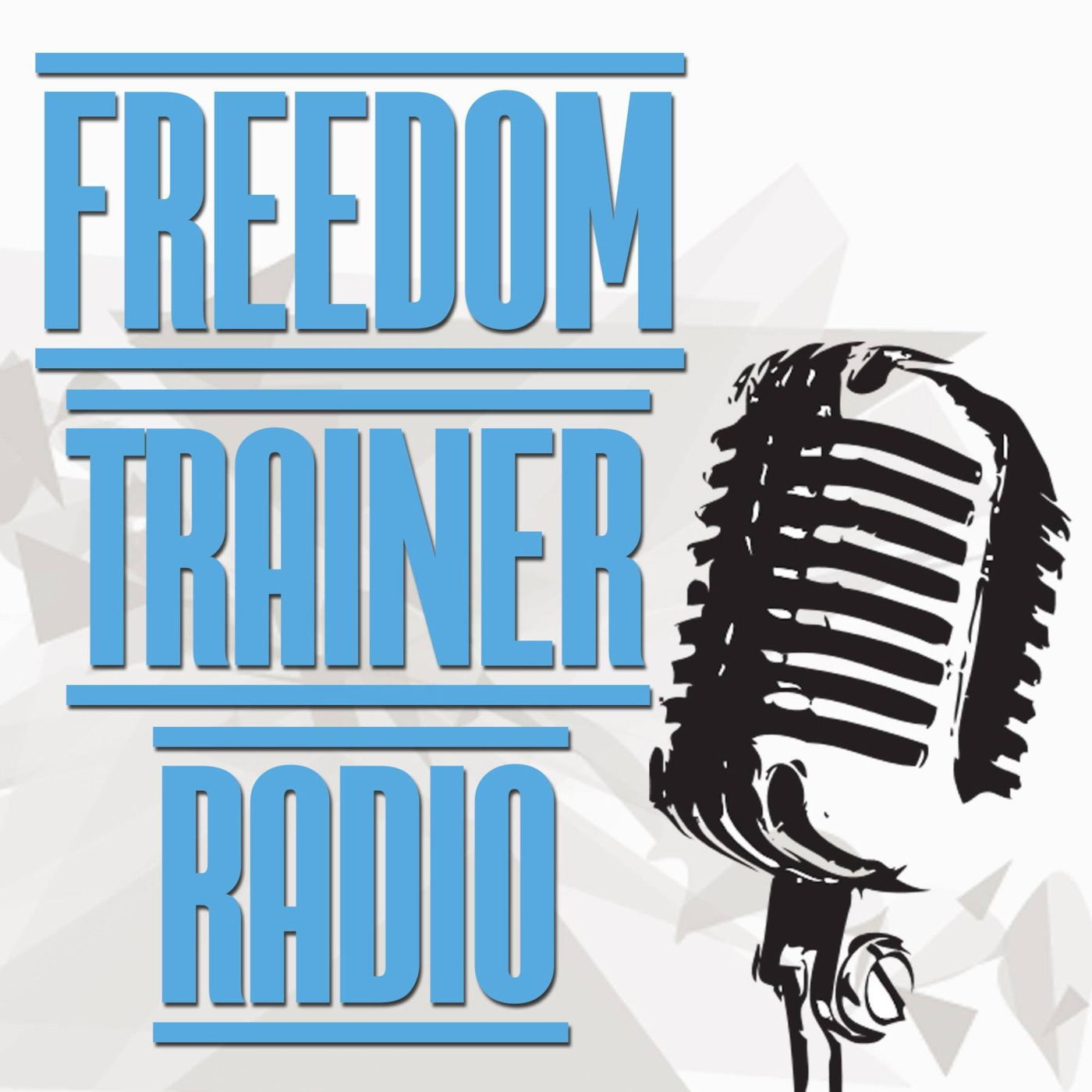 Freedom Trainer Radio
