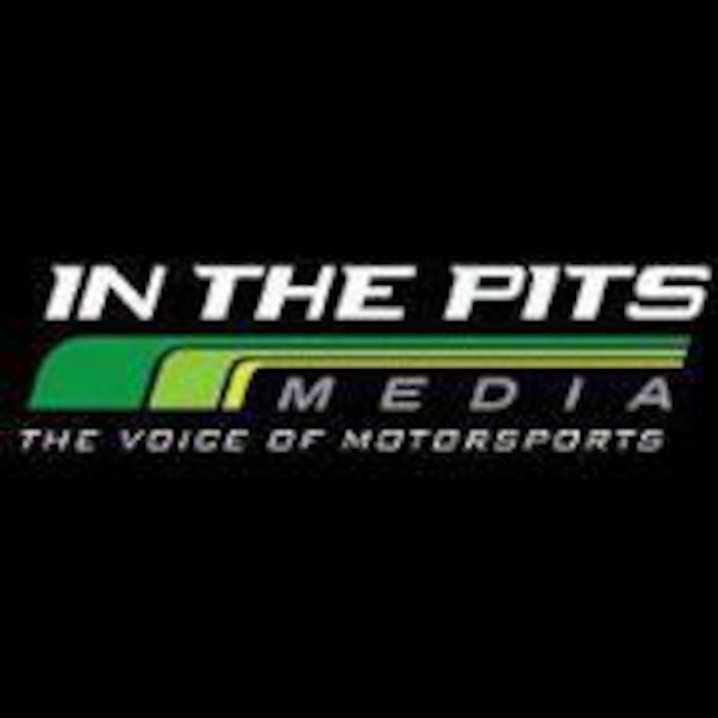 InThePits Media's Podcast