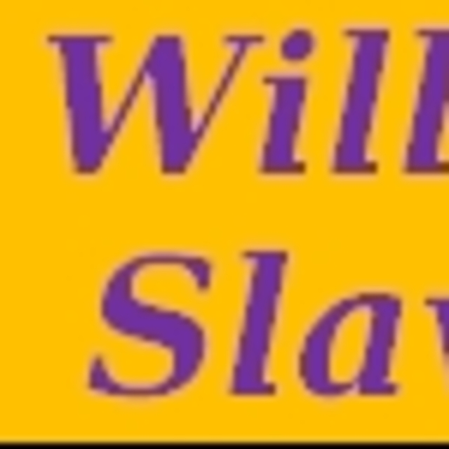 willing slaves of the welfare state dr crystal hurd 16 willing slaves of the welfare state dr crystal hurd essay chat
