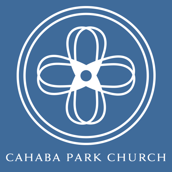 Cahaba Park Church Podcast