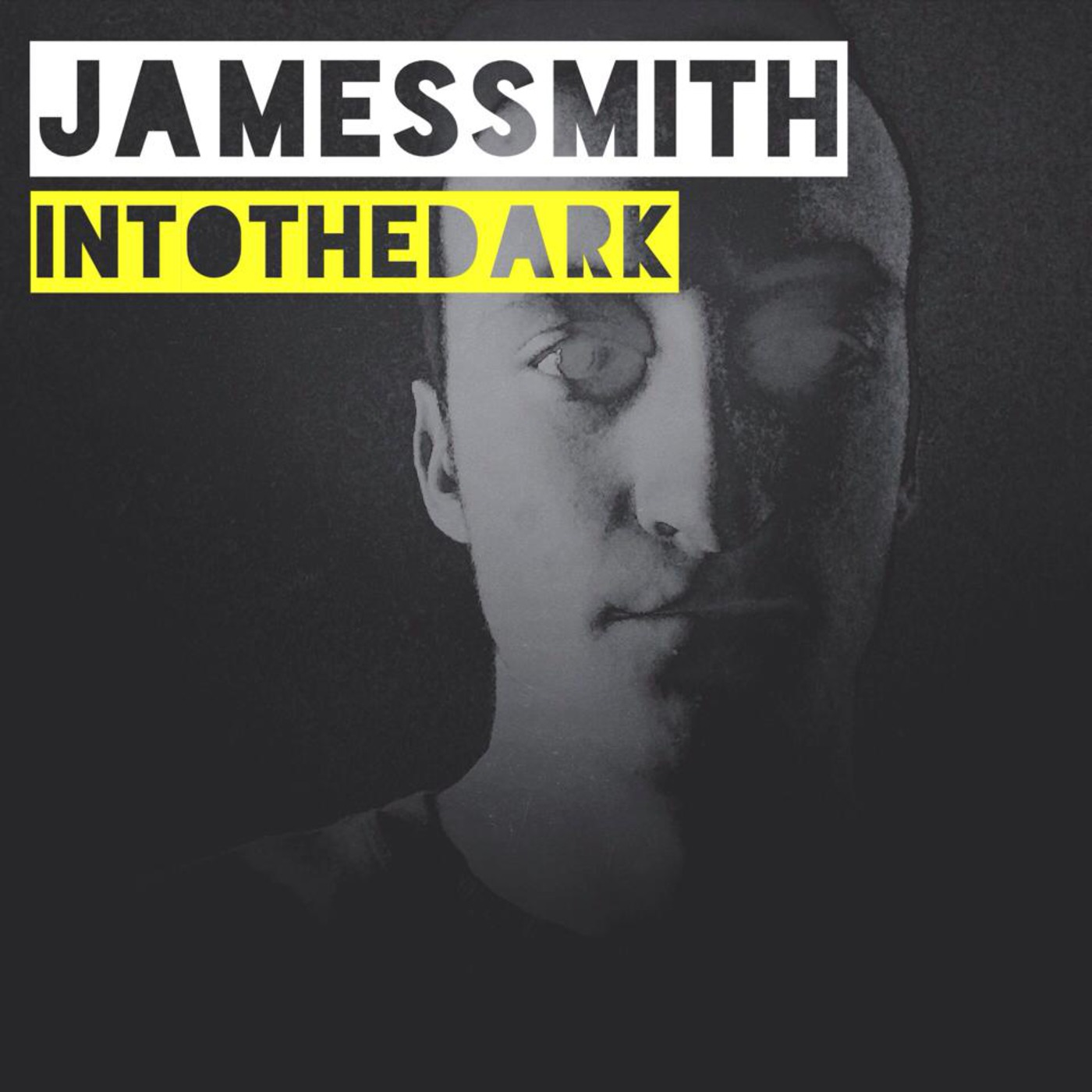 James Smith Into The Dark