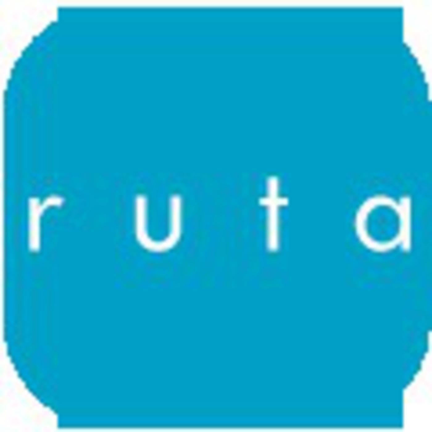RUTA's Podcast