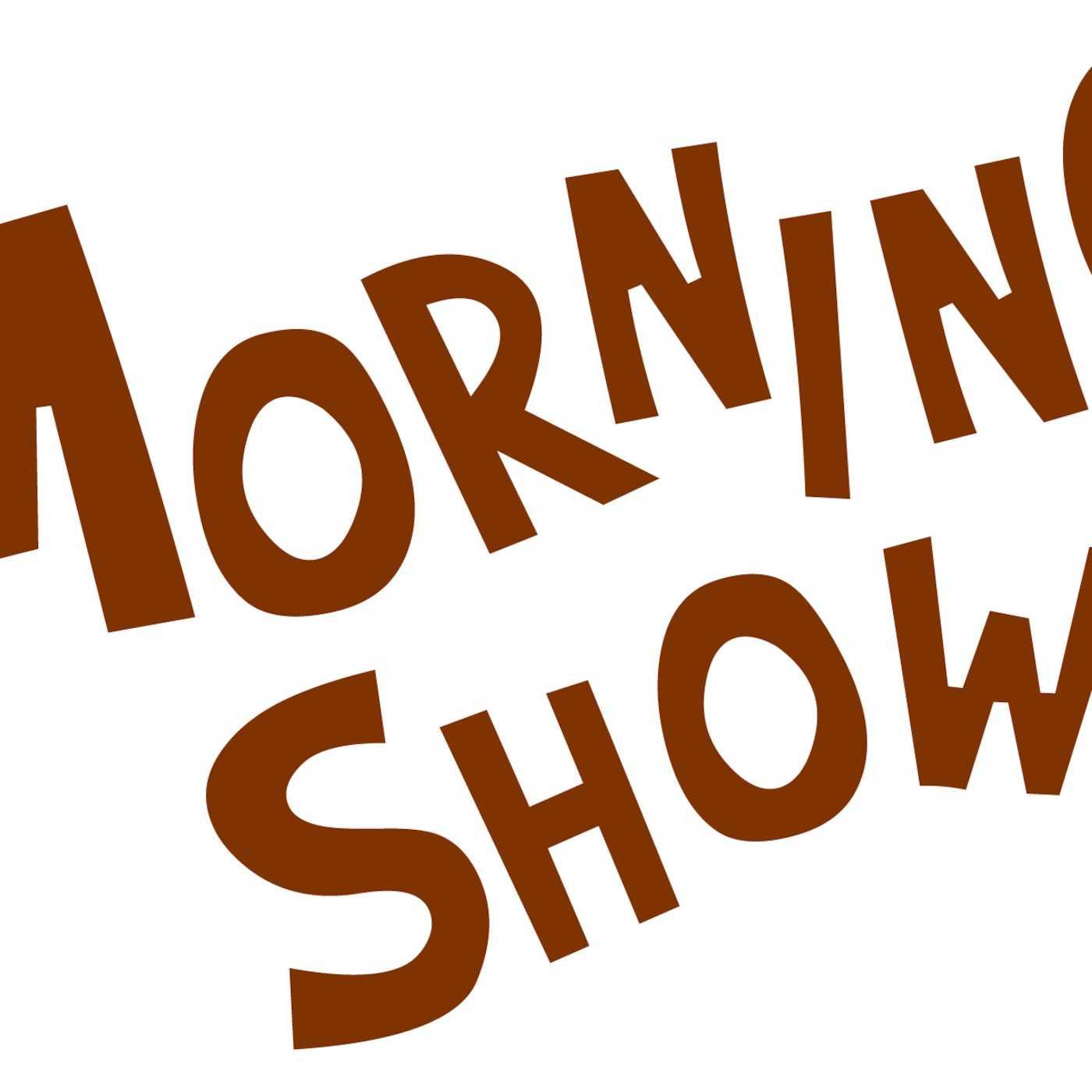 SOK FM 104.8 MORNING SHOW