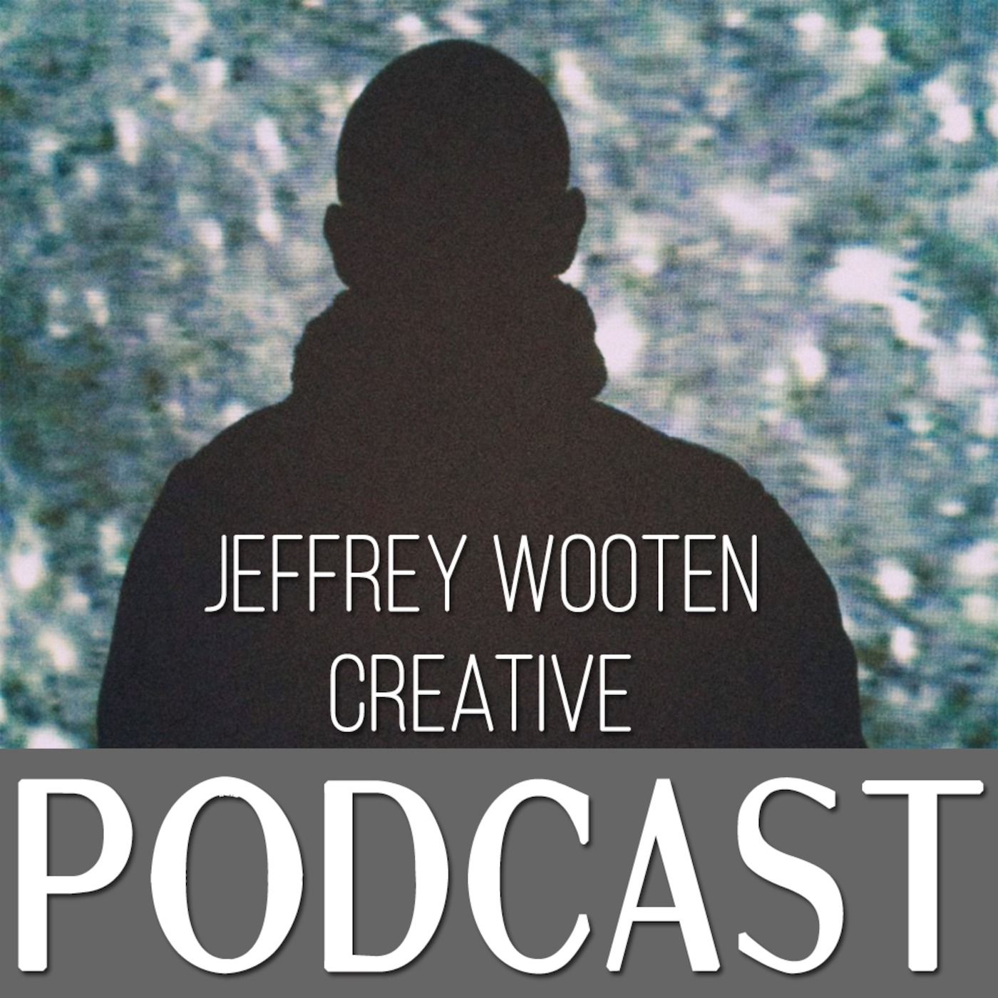 Jeffrey Wooten Creative