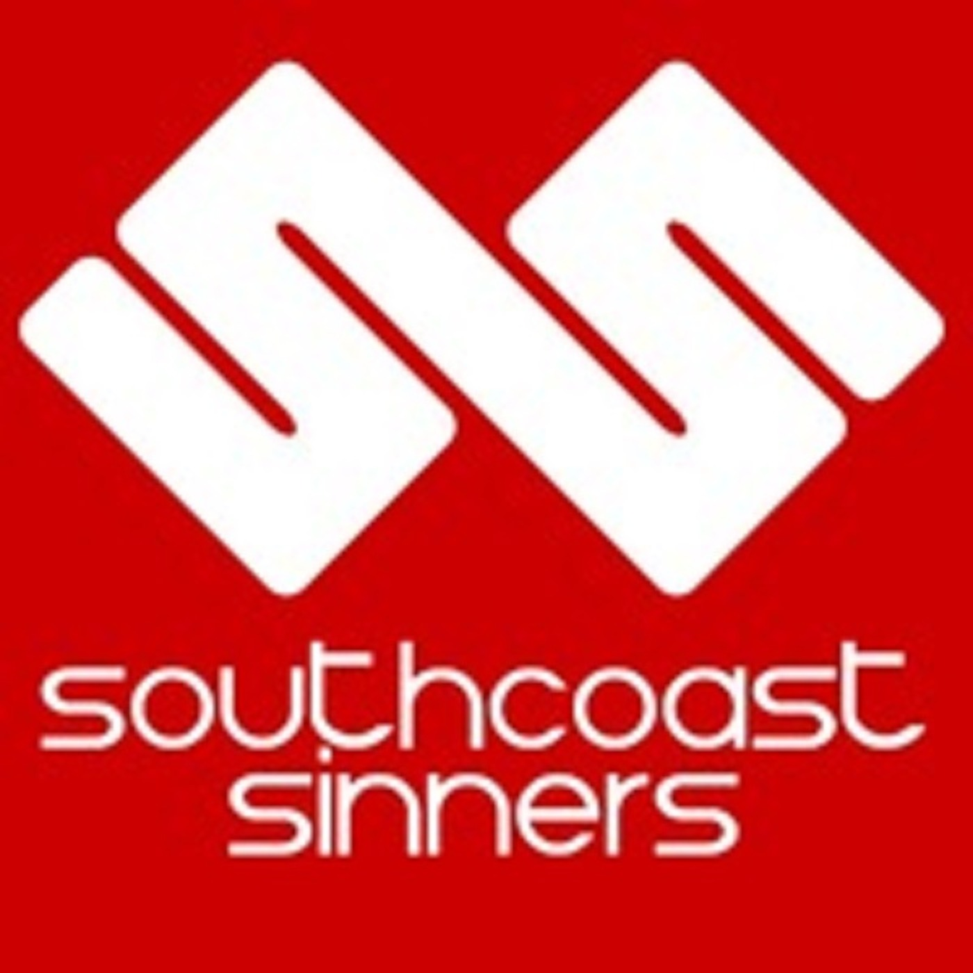 Southcoast Sinners Dance & House Anthem - Only the premium cuts of house from around the world