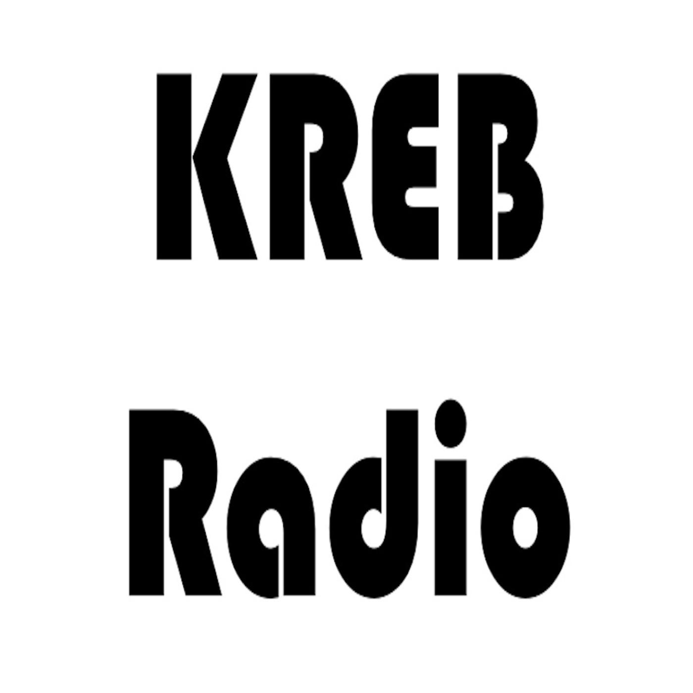KREB Radio