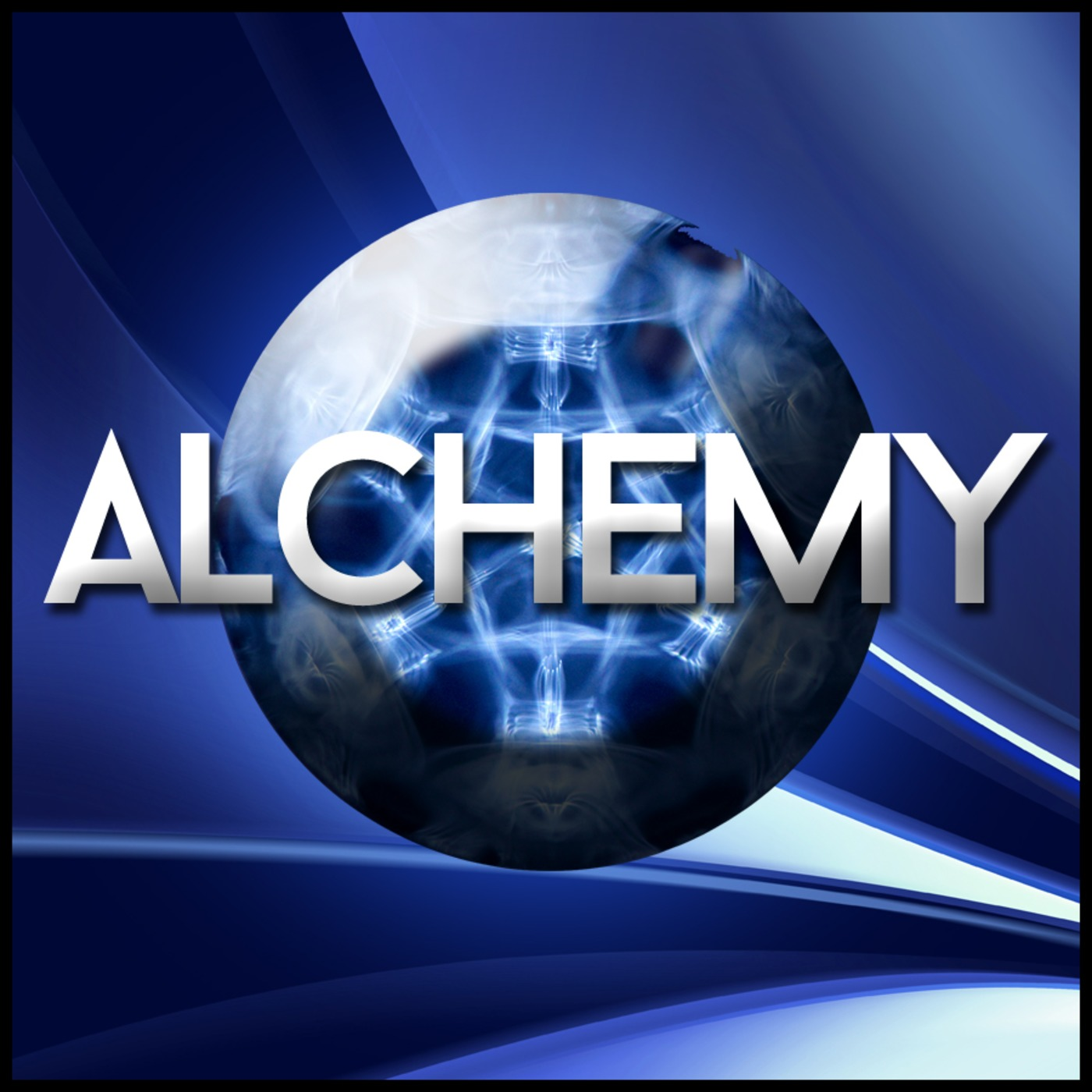 Alchemy with John Gibbons