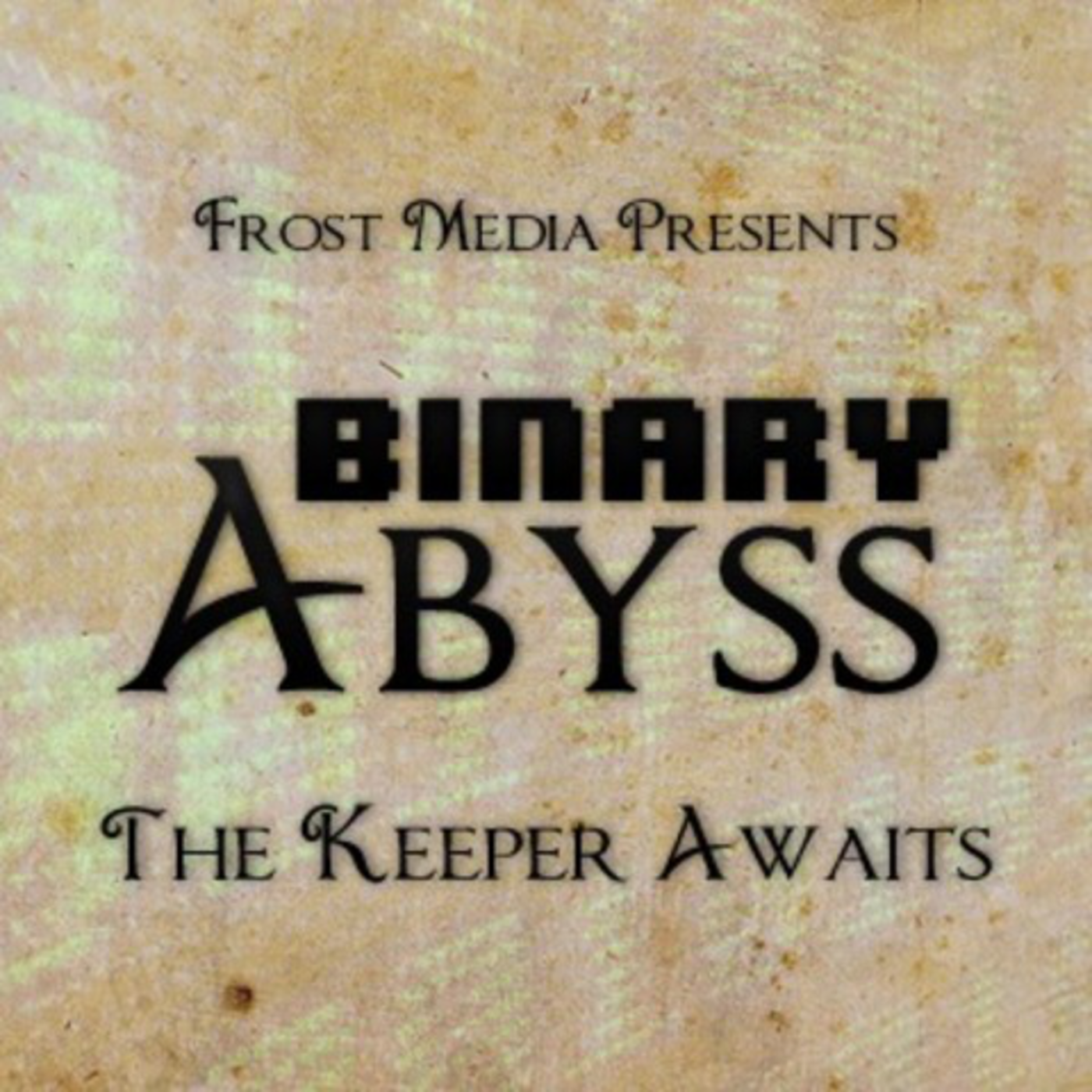 Binary Abyss