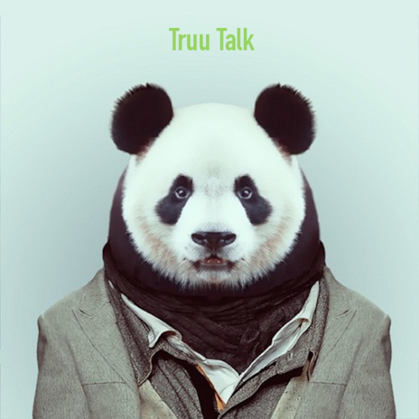 Truu Talk's Podcast