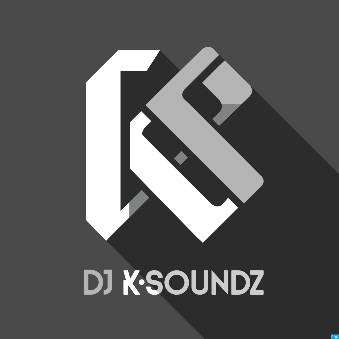 DJ K-Soundz's Podcast