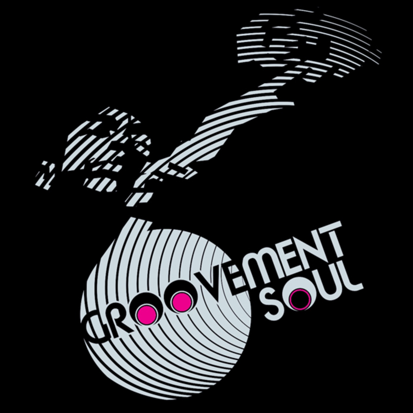 Groovement Soul on Apple Podcasts