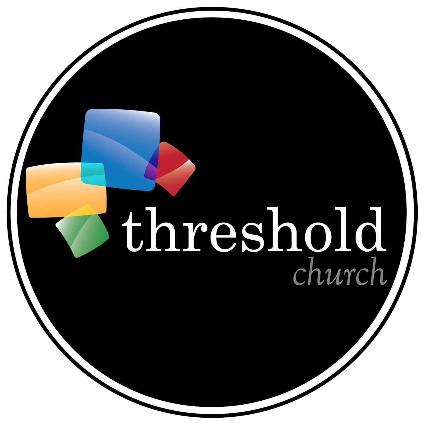 Threshold Church Podcast
