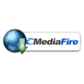 Media Fire Download