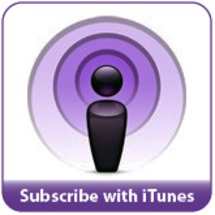 Subscribe iTunes
