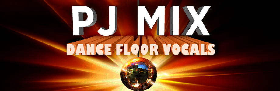 Dance Floor Vocals | Free Podcasts | Podomatic