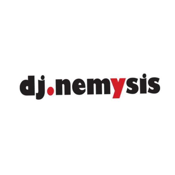 Turnt Up - by DJ Nemysis