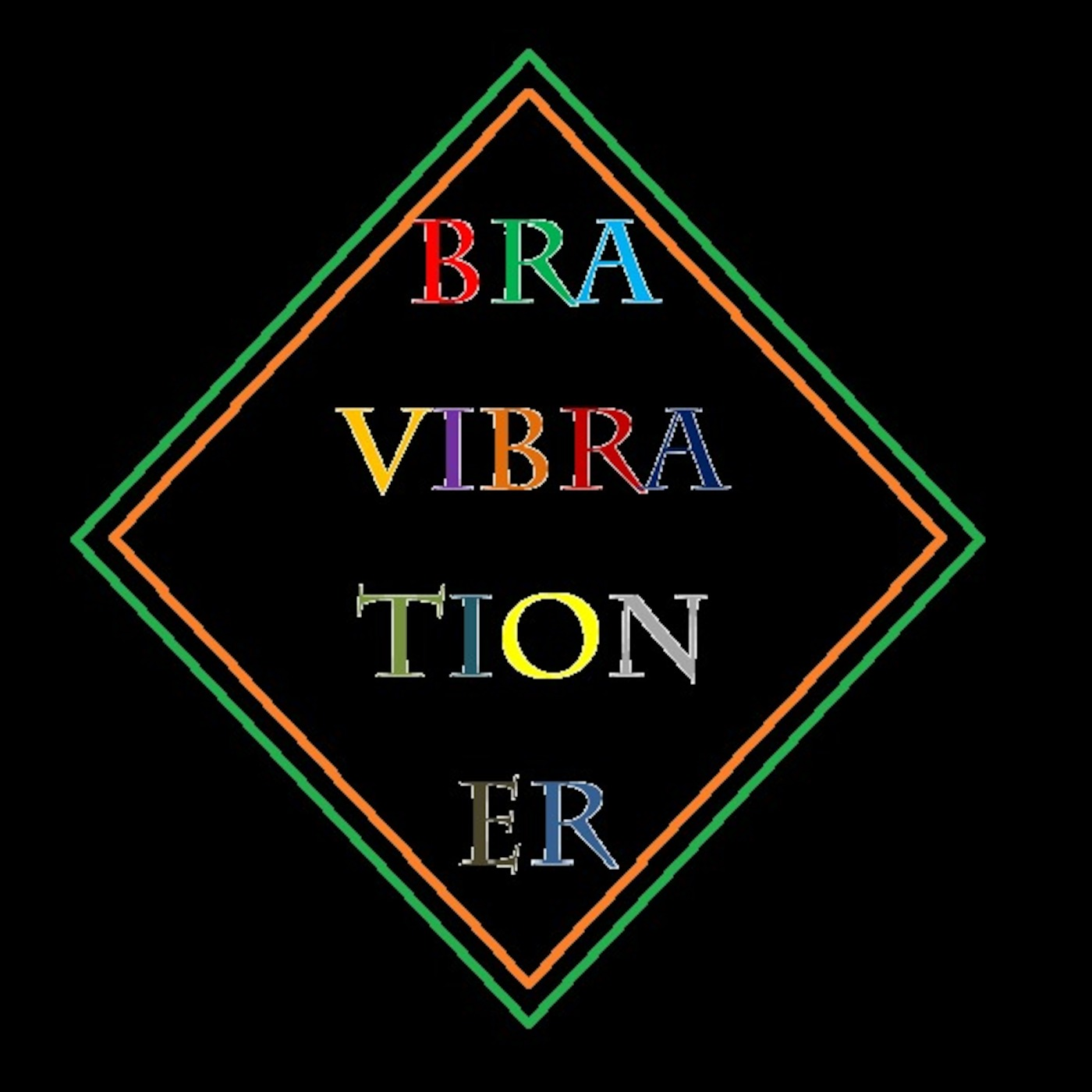 Bra vibrationer
