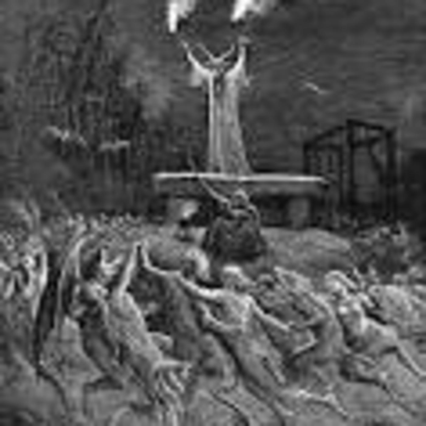 Чёрная библия вальпургиева ночь смотреть онлайн 6 фотография