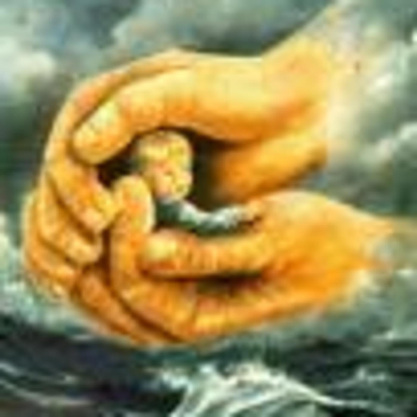 Доброе чудо своими руками