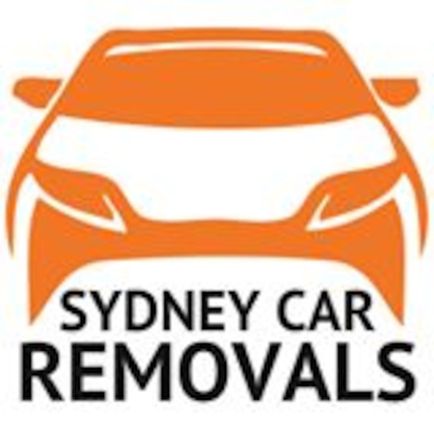 Sydney Car Removals - Sydney Car Removals (podcast)