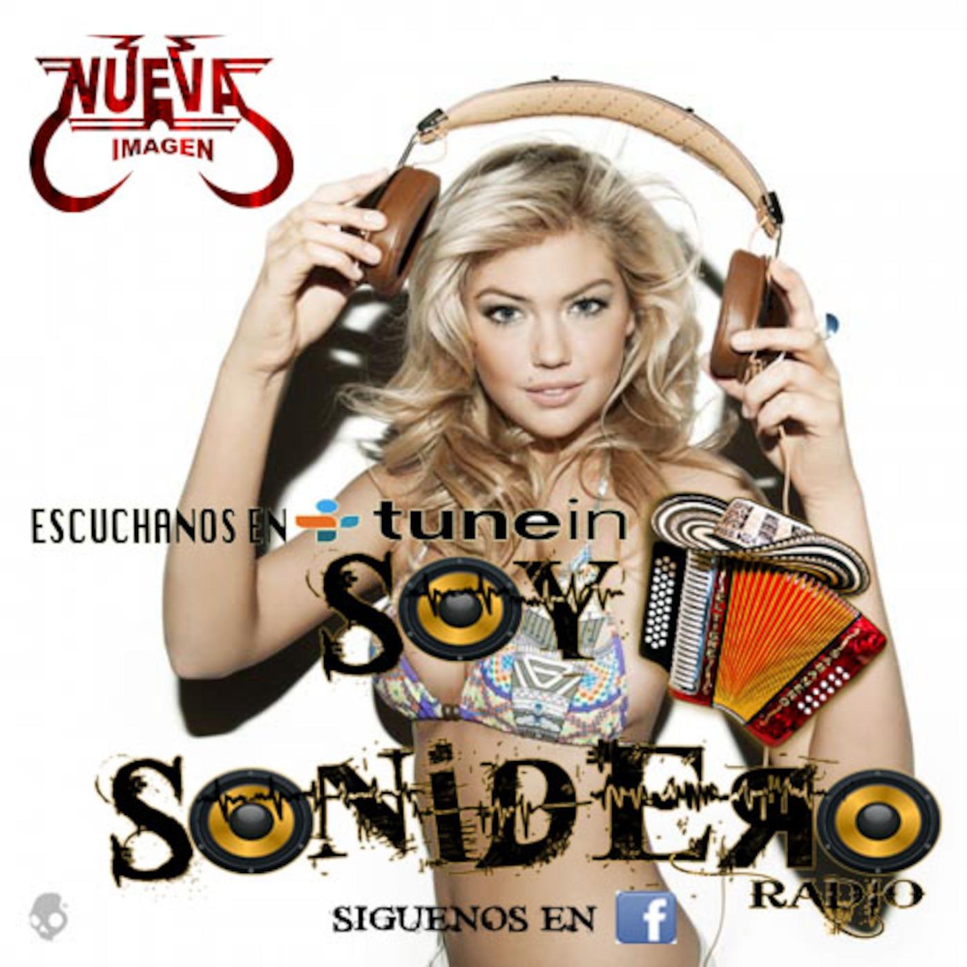 Soy Sonidero Podcast