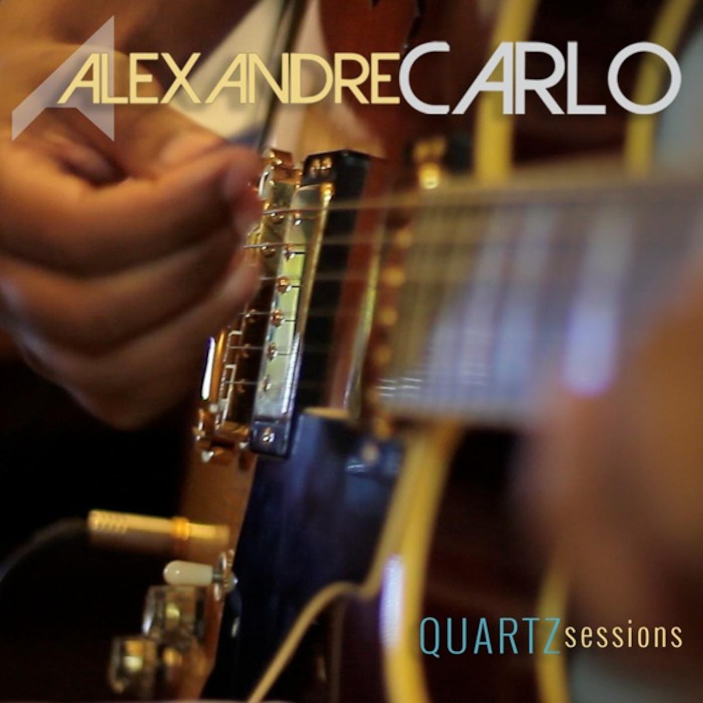 Alexandre Carlo - Podcast Oficial