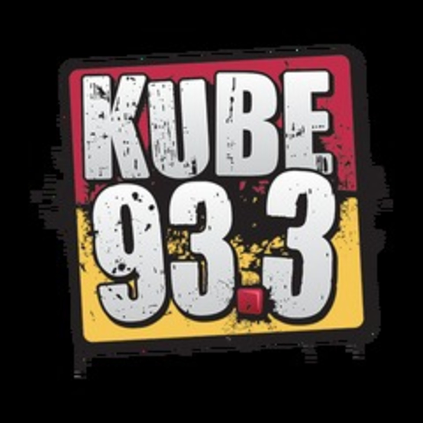 Download Mp3 Post Malone Better Now: KUBE933 Sat Night Block Party Ep.17 Dj Phase's Podcast