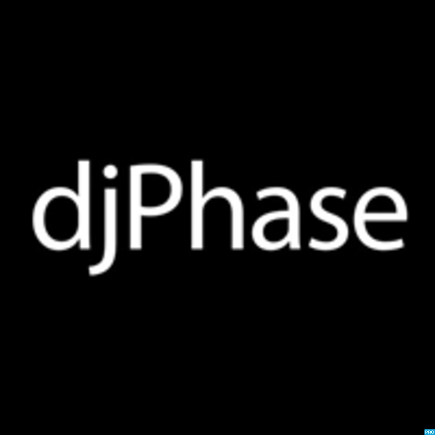 Dj Phase's Podcast