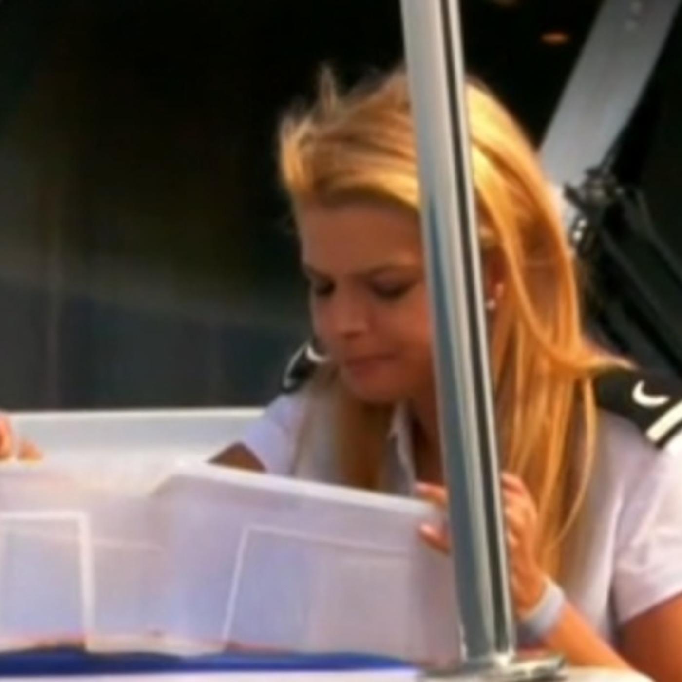 "Below Deck Mediterranean"" - Who Put This On? Season 3"