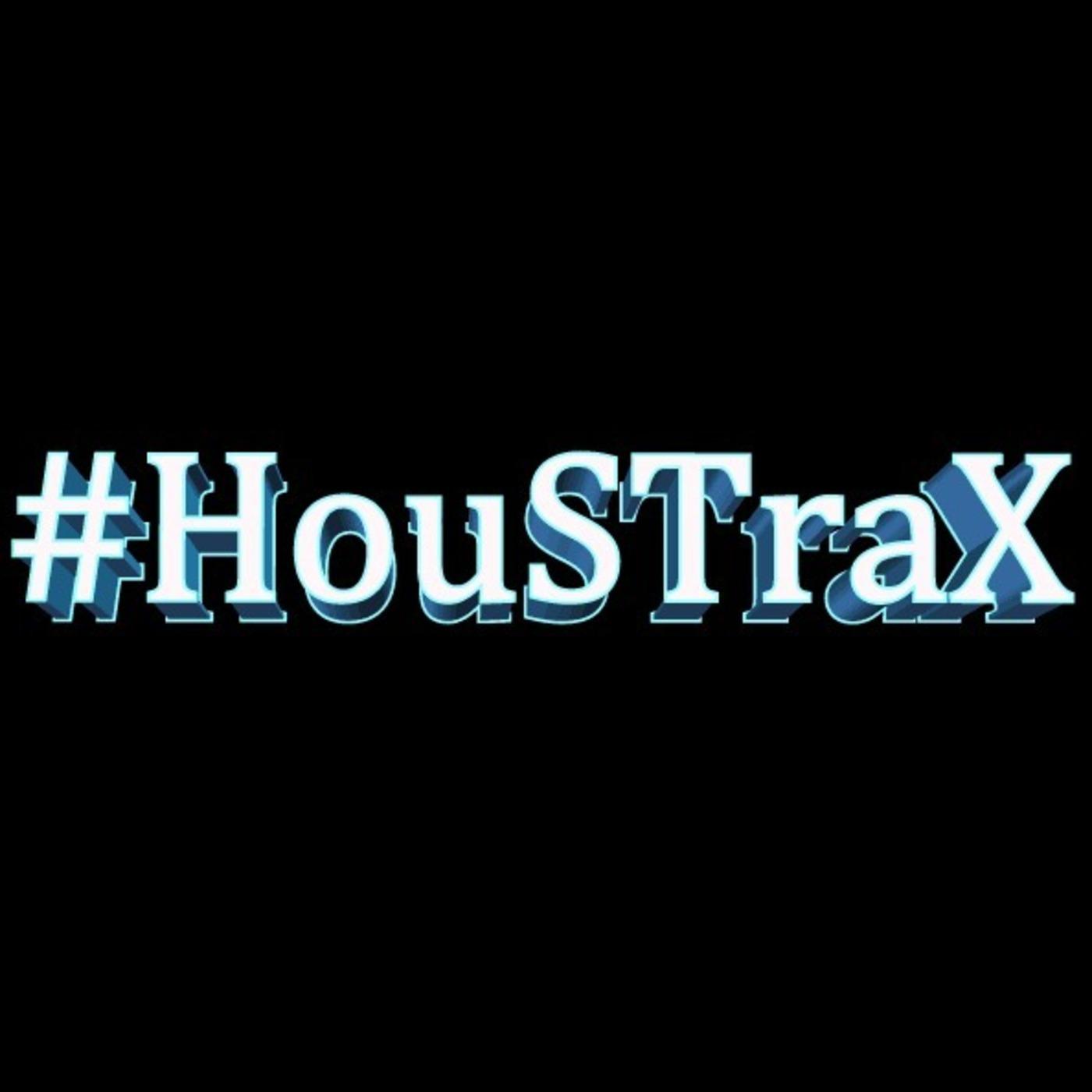 HouSTraX