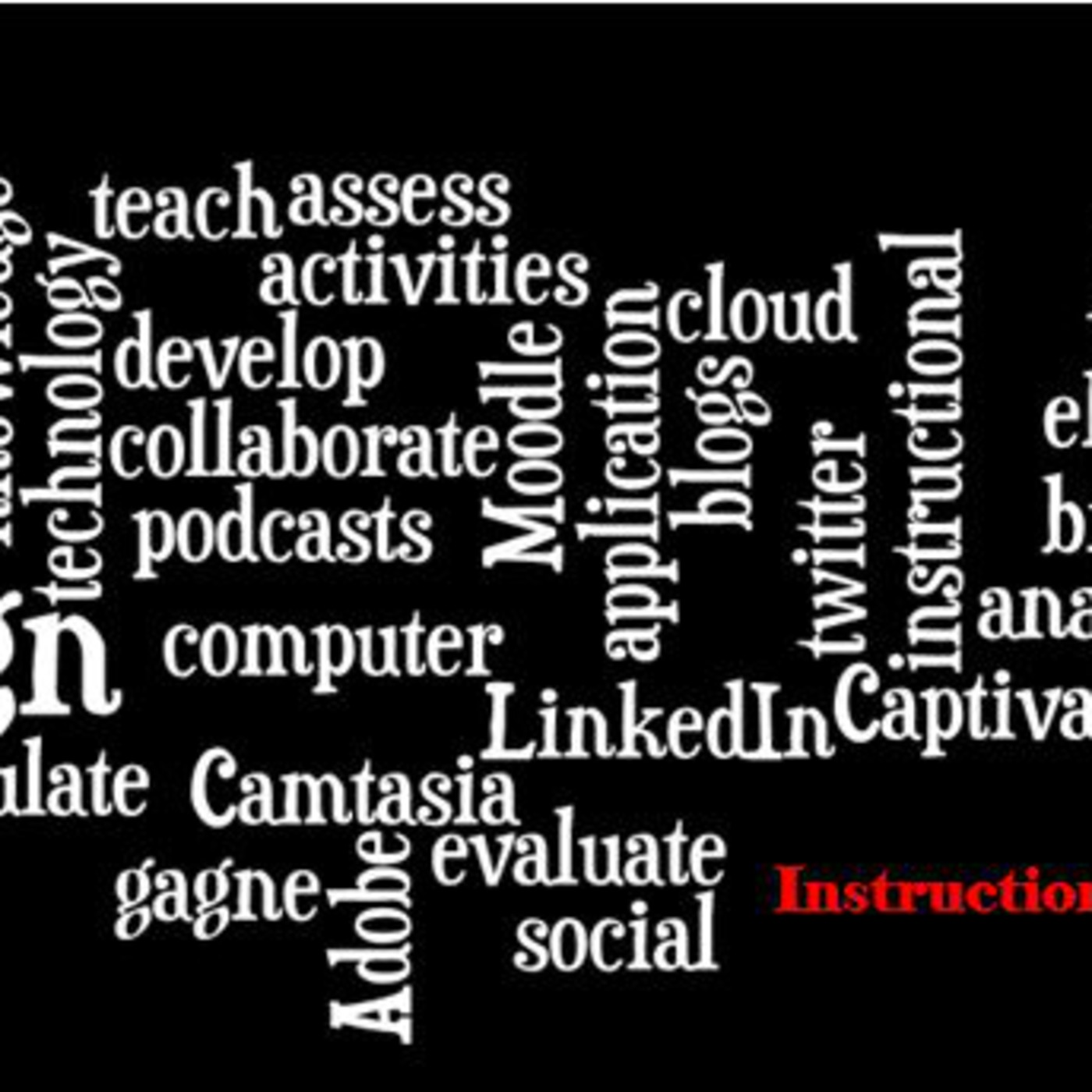 Instructional and elearning Design Central
