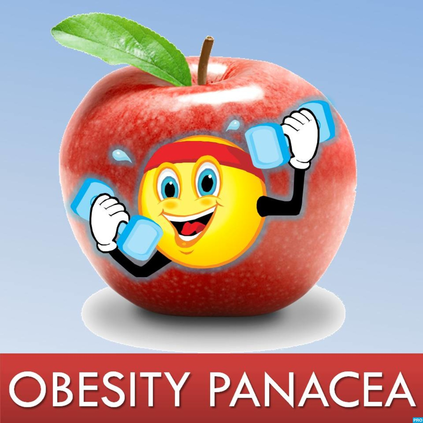 Obesity Panacea Podcast